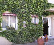 Hôtel la Rotonde