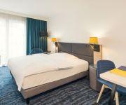 Hotel Krone Lenzburg (soon Mercure)
