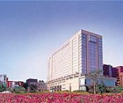 The Regent Taipei