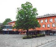 Best Western Spirgarten