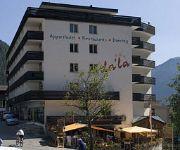 Dala Apparthotel