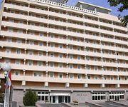 SHODLIK PALACE HOTEL