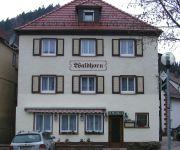 Waldhorn Gasthof