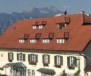 Attersee Aktiv Hotel Föttinger