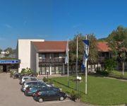 Hotel am Regenbogen Kolpinghaus Cham e.V.