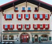 Genießerhotel Döllerer Goldener Stern