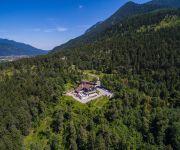 Panorama Landhotel & BergGasthof