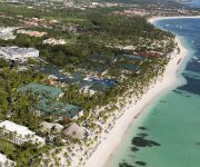 Barcelo Bavaro Beach Adults Only