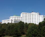 Panorama Inn Hotel- und Boardinghaus