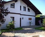 Hoyer Cafe Pension und Appartements