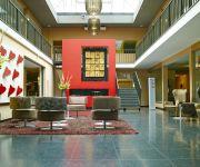 ViennArt Hotel am Museumsquartier