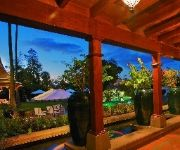 Botanico & Oriental Spa Garden