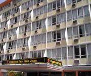 Holiday Inn Express SAN JUAN CONDADO