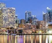 Sydney PARKROYAL Darling Harbour