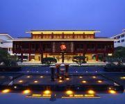 GUI SHAN HOTEL