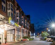 Best Western Premier Park Consul