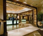 999 Business Hotel Suites