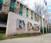 RlYDGES CAPITAL HILL CANBERRA