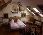Rittergut Haus Laer - Historisches Gästehaus
