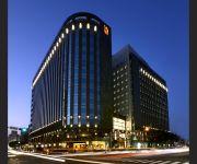 Tempus Hotel Taichung