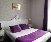 Royal INTER-HOTEL