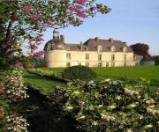 Chateau d Etoges