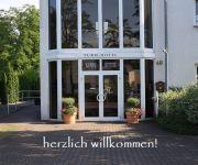 Hanau: Turmhotel