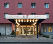Arion Cityhotel Vienna & Appartm.