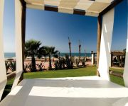 Riu Tikida Beach - Adults Only