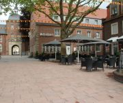 Schlosshotel Ahaus