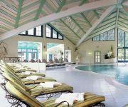 Alpenrose - Beauty · Wellness · Familien · Resort
