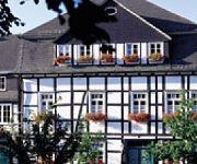 Knippschild Romantik-Hotel