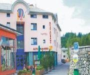 Hotel Alte Brauerei