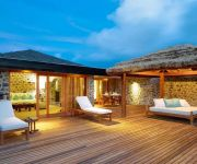 Petit St. Vincent Resort