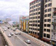 Yangon Panorama