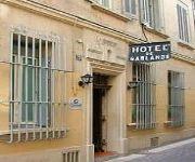Hôtel de Garlande