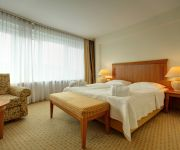 Berlin: Hotel Domicil Berlin by Golden Tulip