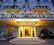 Europa Splendid 3*s