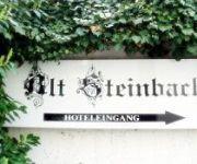 Alt Steinbach