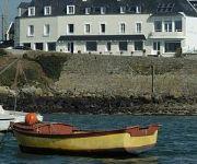 La Baie des Anges Hôtel & Spa