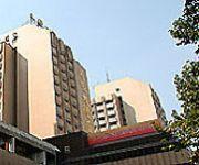 Jiangsu Tiansheng Hotel - Nanjing