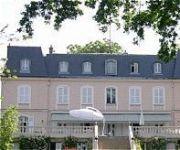 Domaine du Verbois Chateaux & Hotels Collection