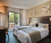 Le Floréal INTER-HOTEL
