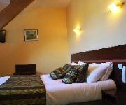 Comfort Hotel Cathédral