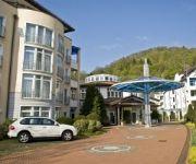Vila Vita Rosenpark Hotel & Residenz