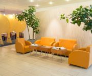 Star Inn Hotel Premium Graz by Quality