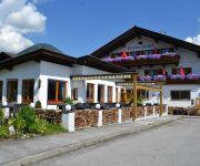 Landgasthof Flair Hotel Bayerischer Hof