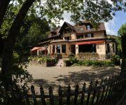 Le Saint-Barnabé Hôtel & spa