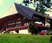 Hirschen Schwarzwaldgasthof