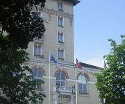 Hôtel-Club Cosmos